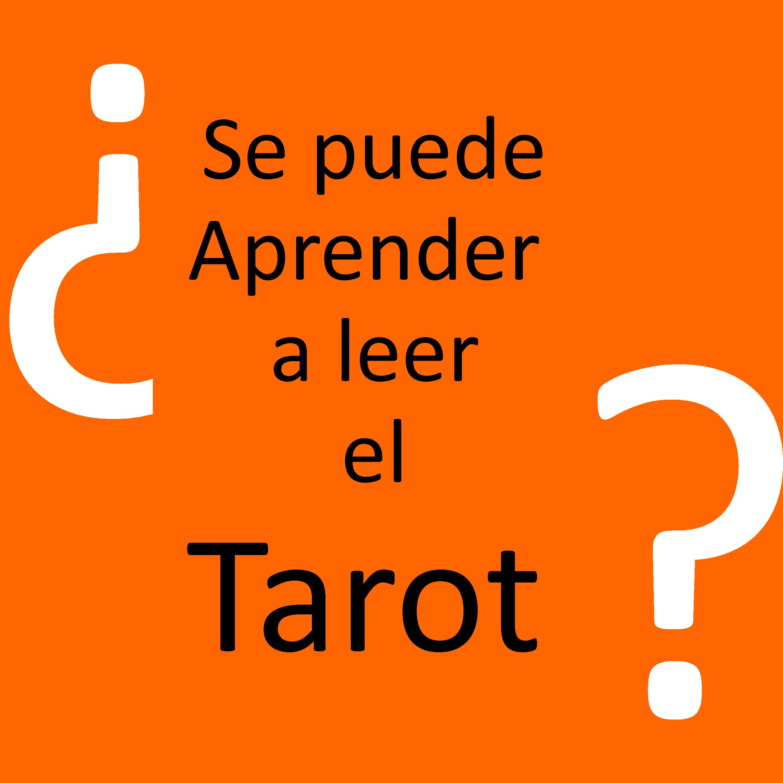 Lectura de Tarot, Esoterismo