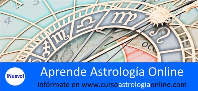 faldon-curso-astro-online-fb